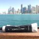 Kelioninis plaukų kondicionierius ENZO travel Conditioner 80 g