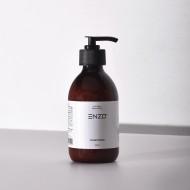 Plaukų kondicionierius ENZO Conditioner 250 g