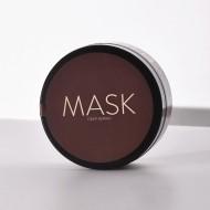 Plaukų kaukė ENZO Mask Deep Repair 300 g