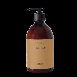 Šampūnas visų tipų plaukams ENZO All Hair Types Shampoo 500 g
