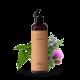 Šampūnas visų tipų plaukams ENZO Shampoo All Hair Types250 g