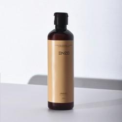 Šampūnas visų tipų plaukams ENZO Shampoo All Hair Types 250 g