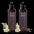 Šampūnas sausiems plaukams 2 vnt ENZO Shampoo Dry Hair 250 g