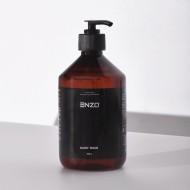 Rankų prausiklis ENZO Hand Wash 500 g