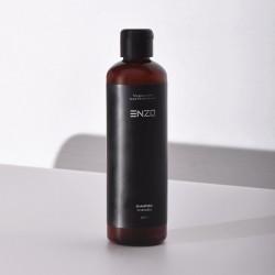 Vyriškas šampūnas ENZO Man Shampoo 250 g