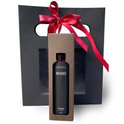 DOVANA Enzo Rinkinys Jam Vyriškas Šampūnas